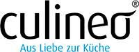 Culineo Logo