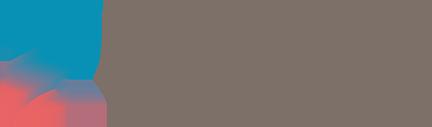 edition 78 hochinteressante k chenplanung haus der k chen. Black Bedroom Furniture Sets. Home Design Ideas