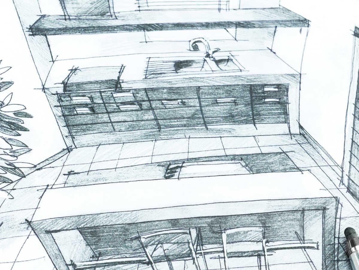 Haus der Küchen | Haus der Küchen