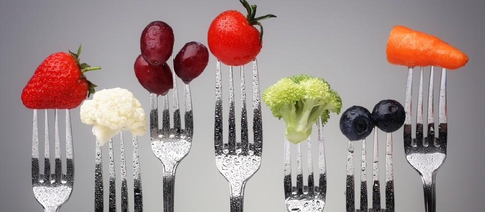 Gute Küche verändert das Leben in Kirchheimbolanden