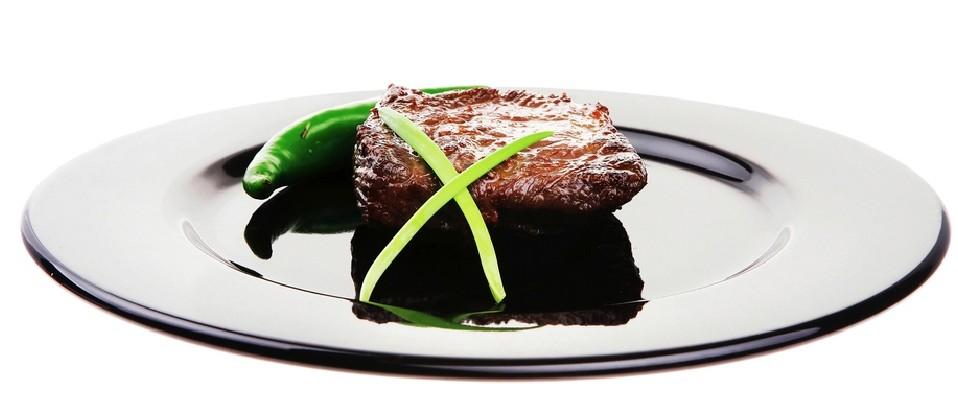 Kochkurs Fleisch in der Kochschule beim Haus der Küchen