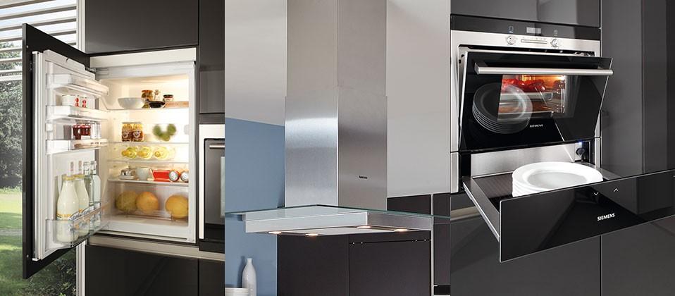 edition78 einbauk che mit wohnlichem flair haus der k chen. Black Bedroom Furniture Sets. Home Design Ideas