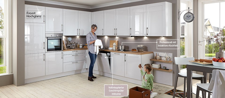 kinderbett mit stauraum beste home design inspiration. Black Bedroom Furniture Sets. Home Design Ideas