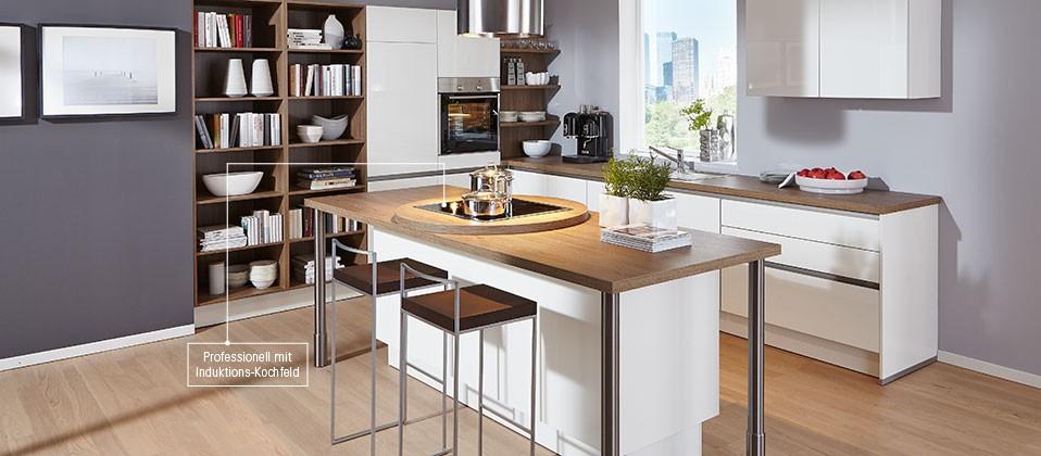 Stunning Haus Der Küchen Worms Pictures - Kosherelsalvador.com ...