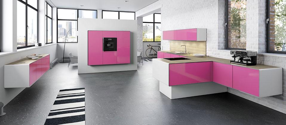 Küchenwelt \