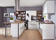 haus der küchen | haus der küchen. kontakt | haus der küchen ...